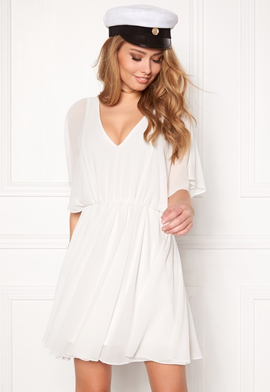 Make Way Sabine dress