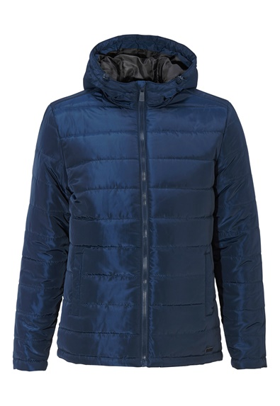 ONLY & SONS Jonnie Jacket