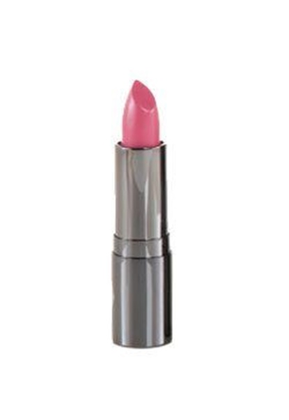 DuWop DuWop Private Lipstick Pink  Bubbleroom.no