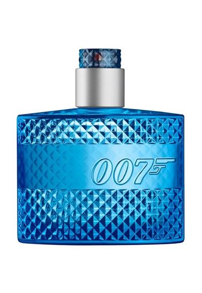 James Bond Bond Ocean Royale After Shave Lotion (50ml)  Bubbleroom.se