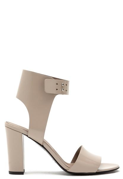 WHYRED Angelique Shoe 117 Safari Bubbleroom.se