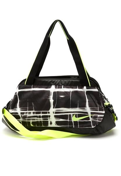 Nike C72 Legend 2.0 M 048 Black/Volt Bubbleroom.se