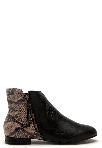 Sugarfree Shoes Cricket Shoes Black Bubbleroom.se