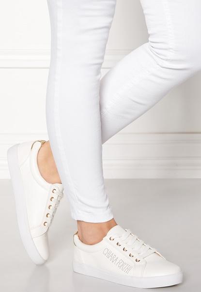 Chiara Forthi Chiara sneakers White Bubbleroom.se