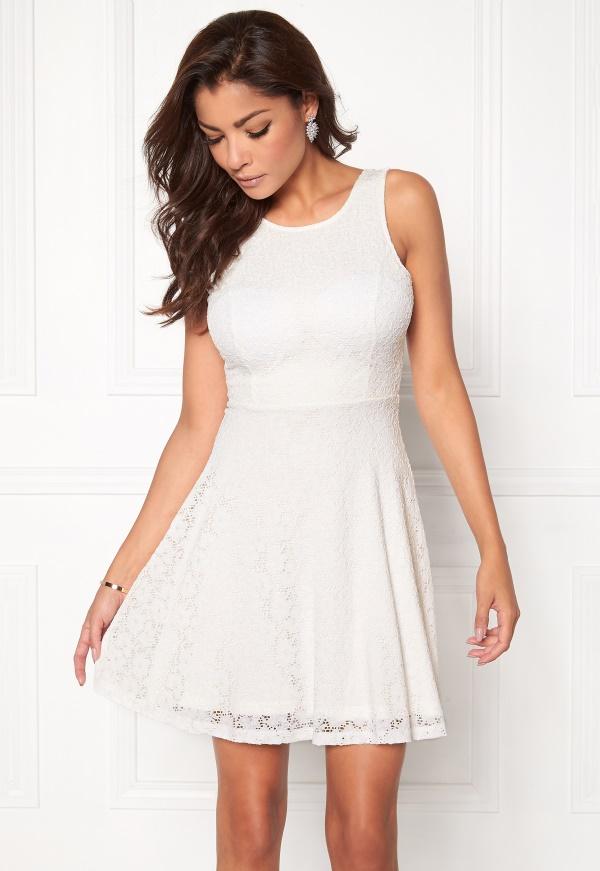 abbe1a5b Buy kjole zara. Shop every store on the internet via PricePi.com