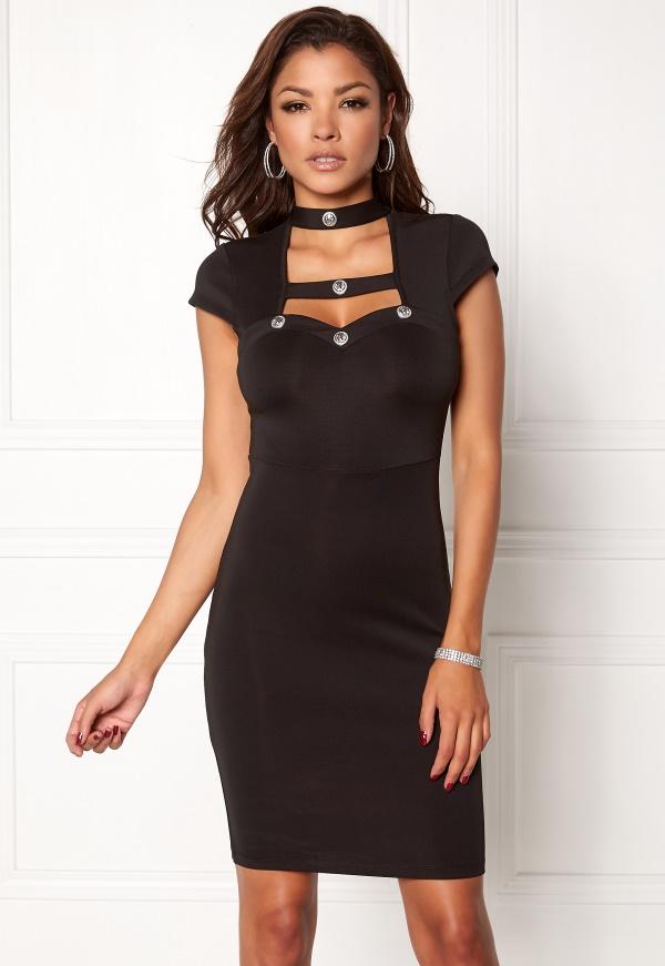 7e552e0dcd38 chiara forthi domitille dress finns på PricePi.com.