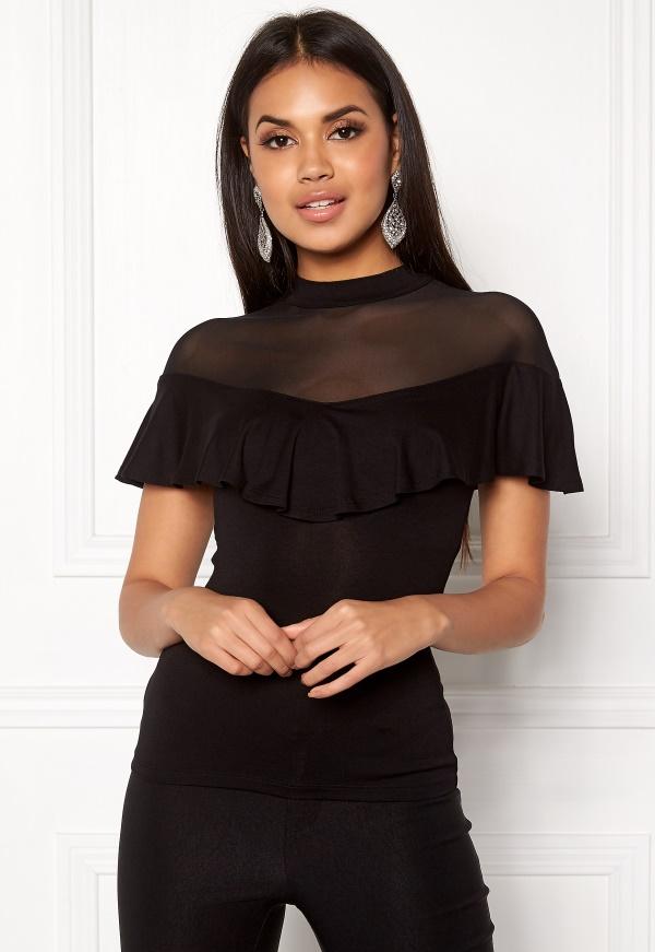 Handla från hela världen hos PricePi. chiara forthi joanna velvet dress afa85226c2c5c