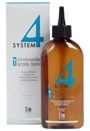 System 4 System 4 T Climbazole Scalp Tonic 100 ml  Bubbleroom.fi