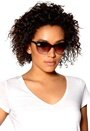 Le Specs Dont Speak Sunglasses Vintage Tort Bubbleroom.se
