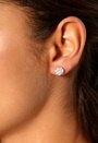 VJ by IL BB WOM E3 Earring