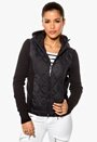 Boomerang Top Jacket 49 Blackish Navy