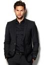 TIGER OF SWEDEN Nedvin Suit 061 Fur