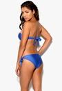 Chiara Forthi Maldives Bikini Set Blå
