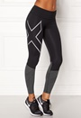 Mid-Rise Reflect Tights