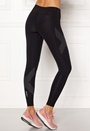 Mid Rise Comp Tights