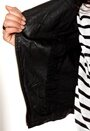ROCKANDBLUE Jolene Jacket 0899 Black