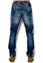 SCOTCH&SODA Gitane Jeans 48 Denim