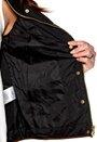 Mexx Blazer 001 Black