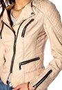 JOFAMA by Marie Serneholt Marie Paris Jacket Skin