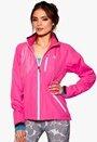 MXDC Ladies CC Razor Jacket 49 Pink Bubbleroom.se