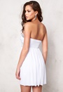 WD-14 Dress