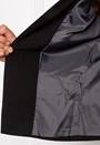 Madeline Blazer Jacket
