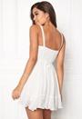 Shady Dress