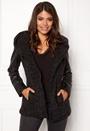New Lisford Wool Coat