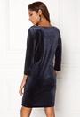 Sienna 3/4 Sleev Dress