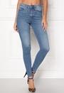 Sophia HW Skinny Jeans