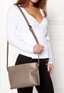 Perrie Bag