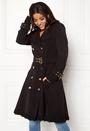 Novia Coat