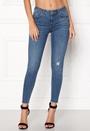 Five Delly B185 MW Jeans