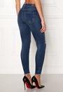 Five Delly MW B187 Jeans