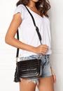 Meline Cross Over Bag