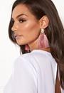 Mabelle Earrings