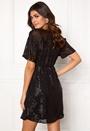 Oliane 2/4 Dress
