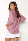 O-neck Planta Sweater