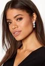 Lex Long Earrings