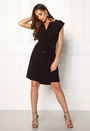 Vertigo SL Lace Dress