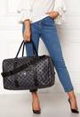 Day Linger Weekend Bag