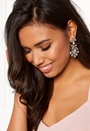 Caroline Crystal Earring