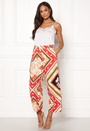 Dina MW Wide Pants