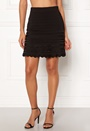 Alexia Sweater Skirt
