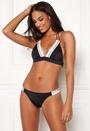 Fixed Triangle Bikini Top