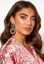 Frija Earrings