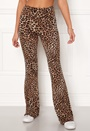 Cozensa printed trousers