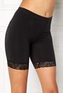 Juli short lace leggings