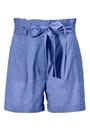 77thFLEA Perugia shorts Blue