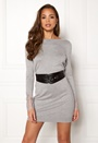 Ado Glory Boatneck Dress